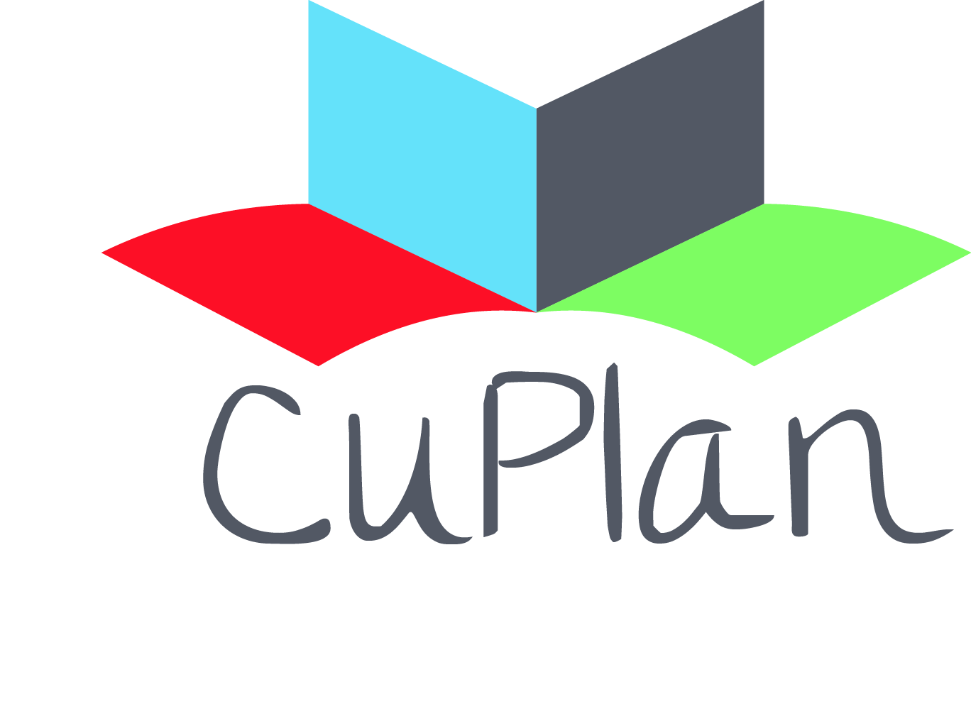 CuPlan - digitale Curriculumplanung