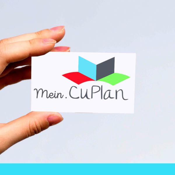 mein.CuPlan-Einzelabo