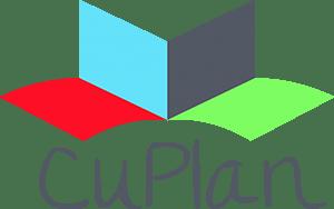 CuPlan - Lehrertool zur digitalen Lehrplanung